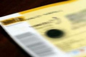 Kayserispor-Trabzonspor maçı biletleri satışta!
