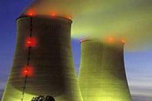 """Çin """"çevre dostu"""" nükleere aday"""