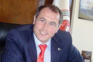 Başsavcı Beyazıt Fethiye'ye gidiyor
