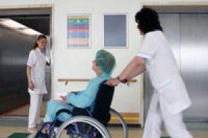 Özel hastanelere zam yolu açıldı