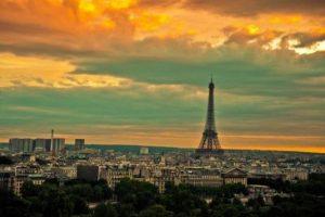 Fransa ihalesinde yeni rekor