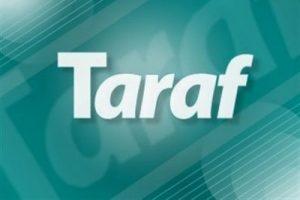 Taraf gazetesinden 3 yazar daha istifa etti