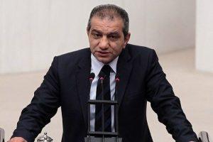 AK Parti milletvekili disiplin kuruluna sevk edildi