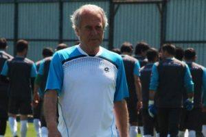 ''Fenerbahçe'nin başarısını tüm Türkiye istiyor''