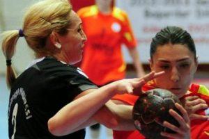 Muratpaşa'da şampiyonluk için geri sayım
