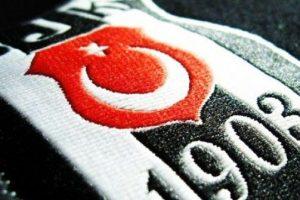 Beşiktaş'ta ezberler bozuluyor