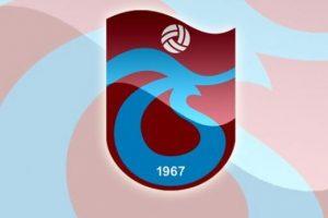 Trabzonspor'da ipotek tartışması