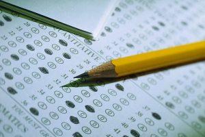 Seçme sınavı başvuru tarihi uzatıldı