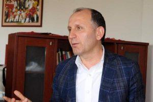 """Trabzonspor'da devrime ihtiyaç var"""