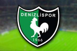 Denizlispor'da rekor prim!