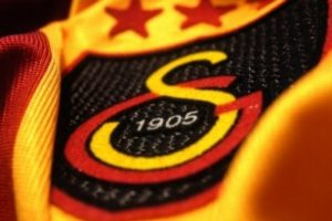 Galatasaray ilk dörde girdi