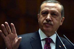 """""""AK Parti olarak kınıyoruz"""""""