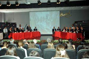 Öğrenciler savaş hatıralarını dinledi