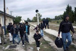 En çok Türk mülteci hangi ülkede var?