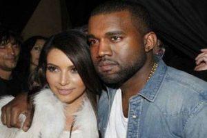 Kanye West'ten bebeği için istek