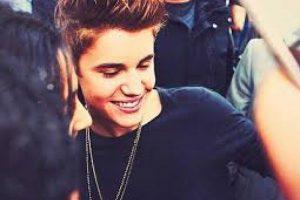Twitter'da günün konusu: Justin Bieber