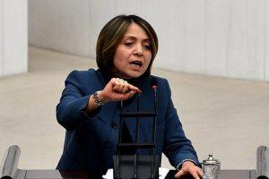 CHP'li Yılmaz'ın ceza kapsamı belli oldu