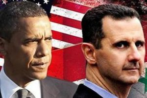 ABD halkı, Suriye müdahalesine karşı