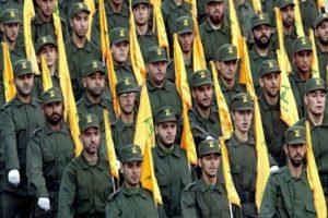 Esad'in devrilmesine izin vermeyeceğiz