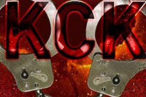 KCK davasında karar
