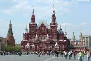 Müslüman seçmenler Moskova seçimlerini etkileyebilir