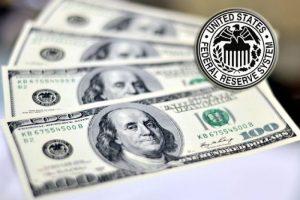 Fed değişiklik yapmadı