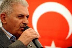 'Yavuz Sultan Selim ayrılık unsuru olamaz'
