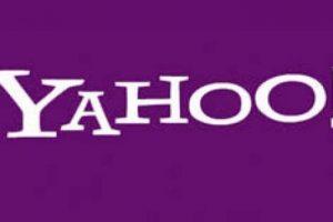 Yahoo'nun karı beklentileri yaklayamadı