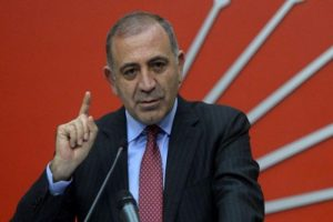 CHP'li Tekin'den şok iddialar!
