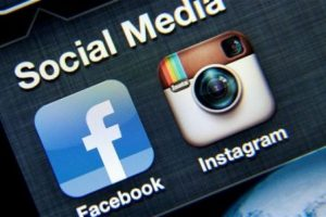 Instagram mı, Facebook mu?