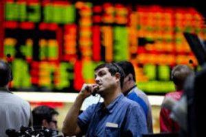 Piyasalar Bernanke'yi bekliyor