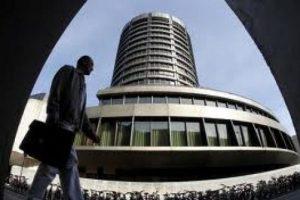 Dört büyük banka arasında skandal anlaşma