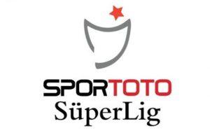 Bursaspor ilk maçını kiminle oynayacak?