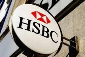 HSBC bu bankalar için tavsiye yükseltti