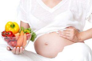 Bebeğin beyin gelişimi bu gıdalara bağlı!