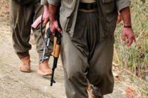 Teröristlerin kaçırdığı taksici ölü bulundu