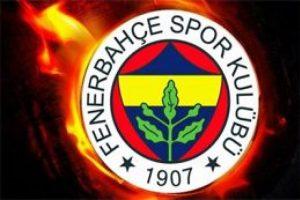 UEFA Tahkim üyelerine dava