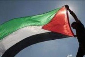 Filistin'in Mandela'sı öldü