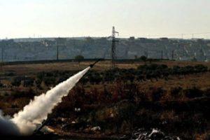 BM Suriye'deki kabusu gözler önüne serdi