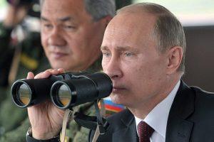 Rusya'dan Snowden'a uyarı