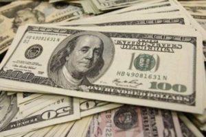Kısa vadeli dış borç stoku yüzde 22,1 arttı