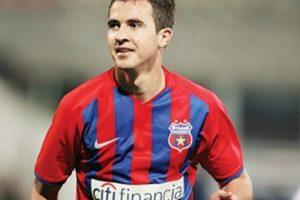 Bogdan Stancu, Fransa'ya gidiyor!