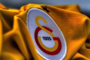 Galatasaray'ın transferi dünyaya örnek olur!