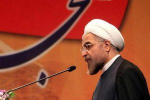 İran, İsrail'e rest çekti