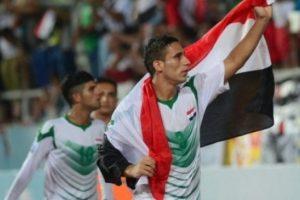 İşte Iraklı Ali Adnan'ın bonservis bedeli...