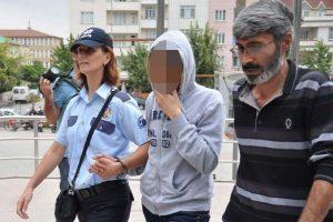 Bursa'da küfür cinayetine 14'er yıl hapis