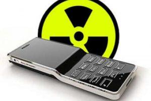 Bu icat radyasyon etkisini yok ediyor!