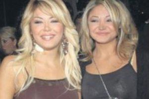 Esra Balamir'in kardeşi uyuşturucu komasına girdi