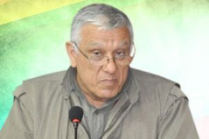 Öcalan'ın hastalığı Kandil'i gerdi