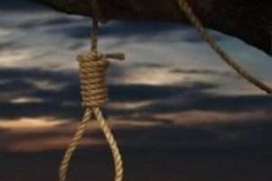 Mezarda yaşanan intiharın ardındaki acı hikaye